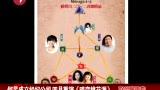 何炅成立经纪公司 四月重演《暗恋桃花源》