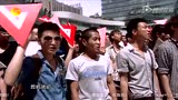 华语群星 - 快男北京十一强诞生记 2013/07/06 期