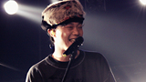 陈奕迅 - 第五个现代化(LIVE)