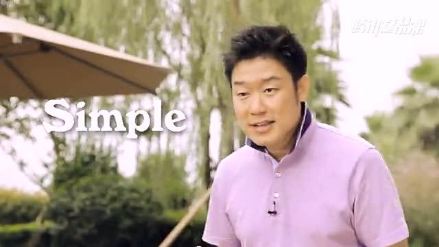 吃什么--蛤蜊丝瓜汤