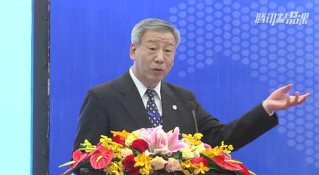 2015中国留学论坛