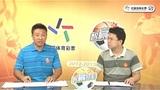 [体育]《智赢竞彩》18日:皇马VS曼城实力相当拼底蕴