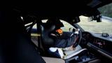保时捷第八代 911-测试试验 - 大轮毂汽车视频