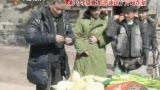 电影《守望者:罪恶迷途》片场花絮