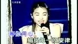 蔡依林 - 唱这首歌
