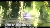 蔡依林 - 蔡依林的百变造型 VCR