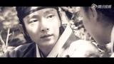 The lost dream MV(韩饭制作)