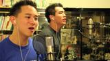 Jason Chen - Love On Top
