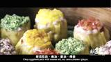 饮食男女2012 预告片2