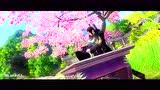 【天涯明月刀OL】血海蔷薇帝字·秦月秀蔷薇周年纪《战惊天下》MV