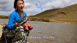 《爱拼才会赢》藏语版 真好听