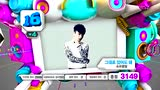日韩群星 - 音乐银行20/11位(13/04/05 KBS音乐银行LIVE)