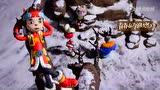 欢乐北极星登陆卡酷卫视
