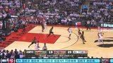 09月22日中欧篮球冠军杯 广东vs俄罗斯诺夫哥罗德 录像