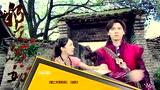 华语群星 - 【大耳机】选秀十年