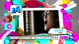 日韩群星 - 音乐银行20/11位(13/03/08 KBS音乐银行LIVE)