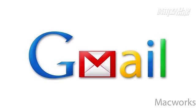 使用Gmail高效管理电子邮件