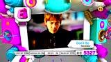 日韩群星 - 音乐银行10/3位(13/01/05 KBS音乐银行LIVE)