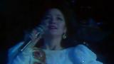 邓丽君 - 彩云飞(Live)