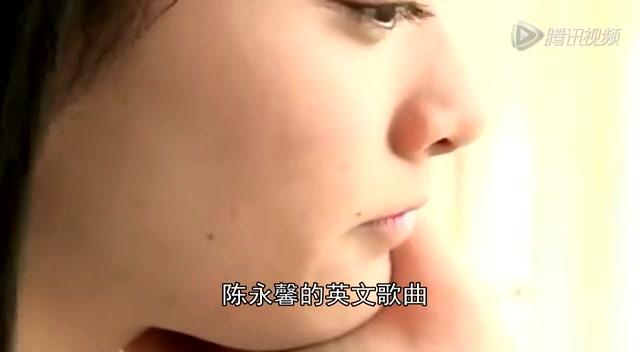 陈永馨绘杨坤画像讨好导师 揭李易峰上位路截图