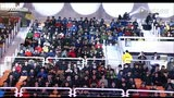 2014年 DNF 第四届 F1天王赛 开幕式