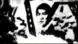 陈奕迅 - 兄弟(feat. 刘德华)