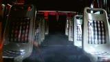 《轩辕剑7》微电影