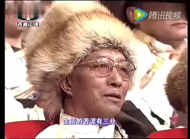 刘和刚《父亲》经典老歌