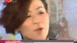 """《薛平贵与王宝钏》收视飘红 陈浩民乐衷当""""奶爸"""""""