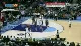 [NCAA全美冠军赛][密歇根vs路易斯维尔](2013)