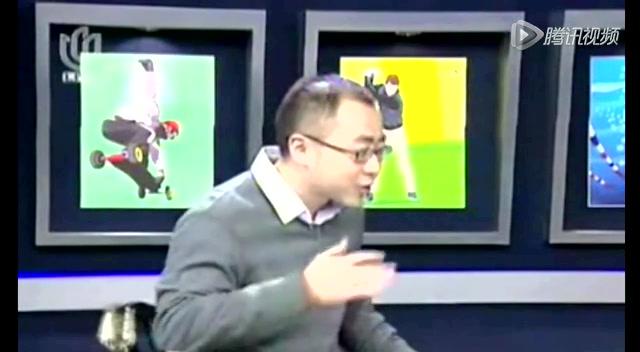 中国申办世界杯要等到何时?截图
