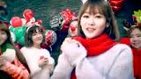 韩国群星 - Love Christmas