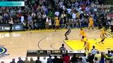 马努精彩集锦 十分钟展示妖刀NBA生涯缩影