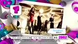 日韩群星 - KBS音乐银行 14/02/14 期