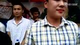 2014.7.27崇州市易达网吧QQ飞车比赛主题视频