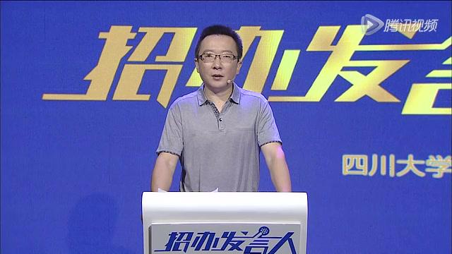 锦江学院:新增本科两个专业 专科三个专业