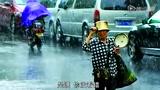 高温联播下载_夏季压轴狂卷风 《高温联播》69