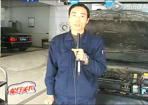 汽车积炭大解密 如何清理积碳截图