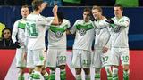 沃尔夫斯堡1-0根特 许尔勒入球助狼堡晋级头像