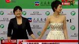 上海电视节:荣耀中继续前行
