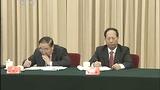 胡锦涛参加江苏代表团讨论
