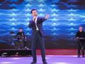 王健林开嗓再唱摇滚,这一次是《一无所有》