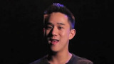 Jason Chen - One Thing(翻唱)