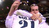 齐达内PK西蒙尼 马德里两队主帅球员生涯精彩集锦头像