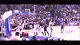 致敬传奇,科密必收藏!NBA2K17科比超酷专属宣传片!