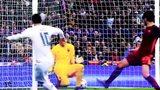 欧冠半决赛曼城VS皇马 C罗PK阿圭罗谁是欧战第一人头像