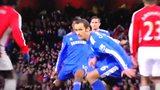 德罗巴生涯十佳球 欧冠决赛建功助切尔西登顶头像
