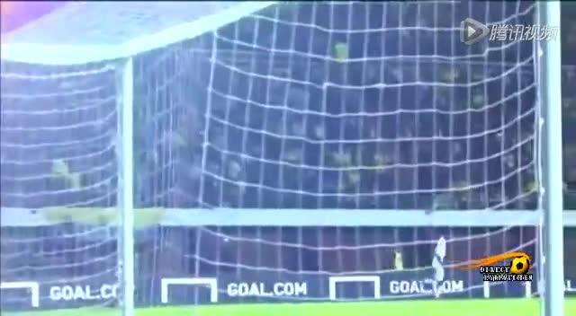 全场集锦:哥伦比亚2-2塞内加尔 西甲妖锋传射截图
