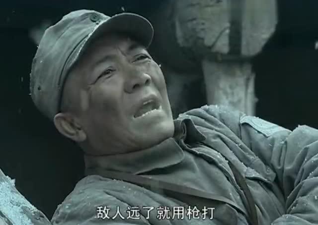 李云龙和楚云飞确有其人吗