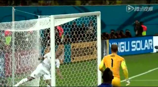 意大利VS乌拉圭前瞻 生死决战苏神对决巴神截图